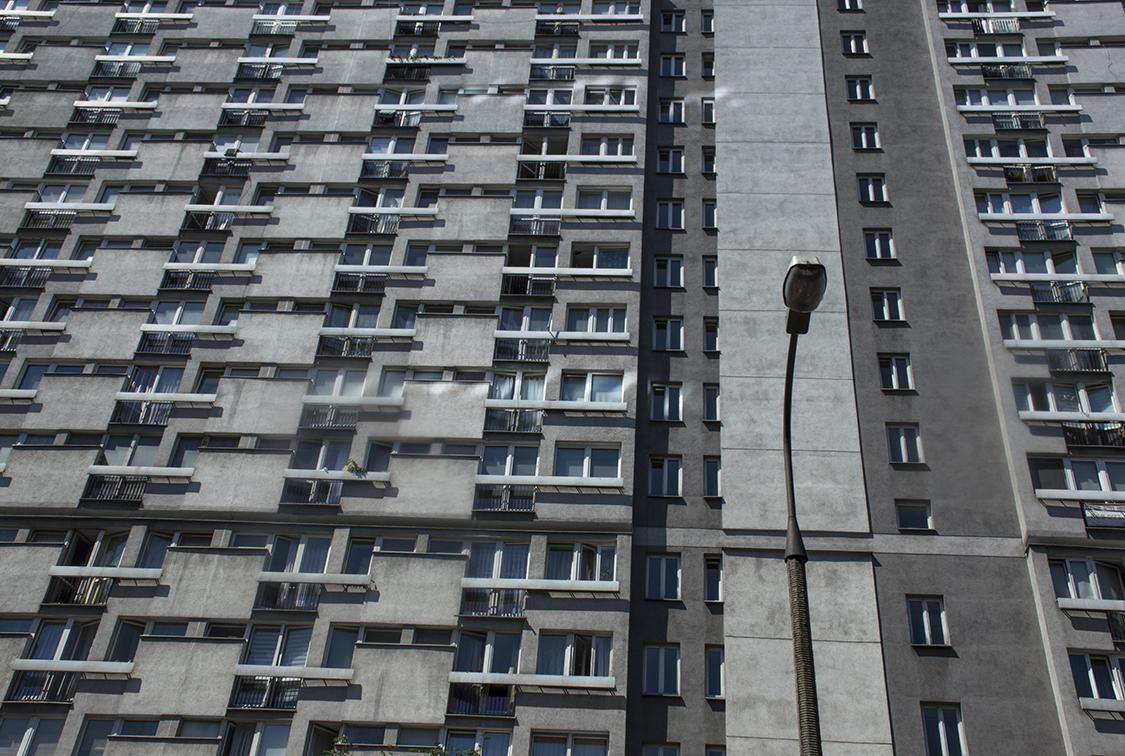 09_Spasiyana Sergieva_The buildings light up.jpg