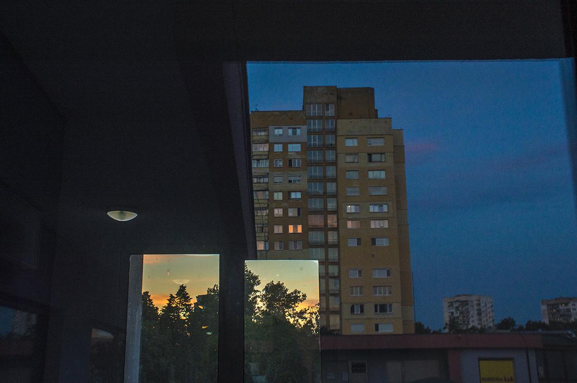 011_Spasiyana Sergieva_The buildings light up.jpg