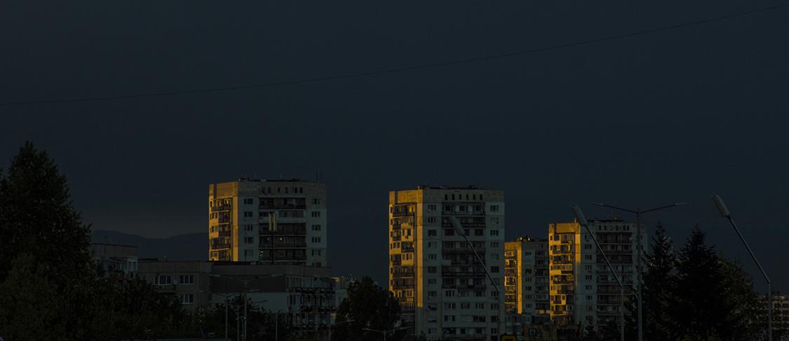 013_Spasiyana Sergieva_The buildings light up.jpg