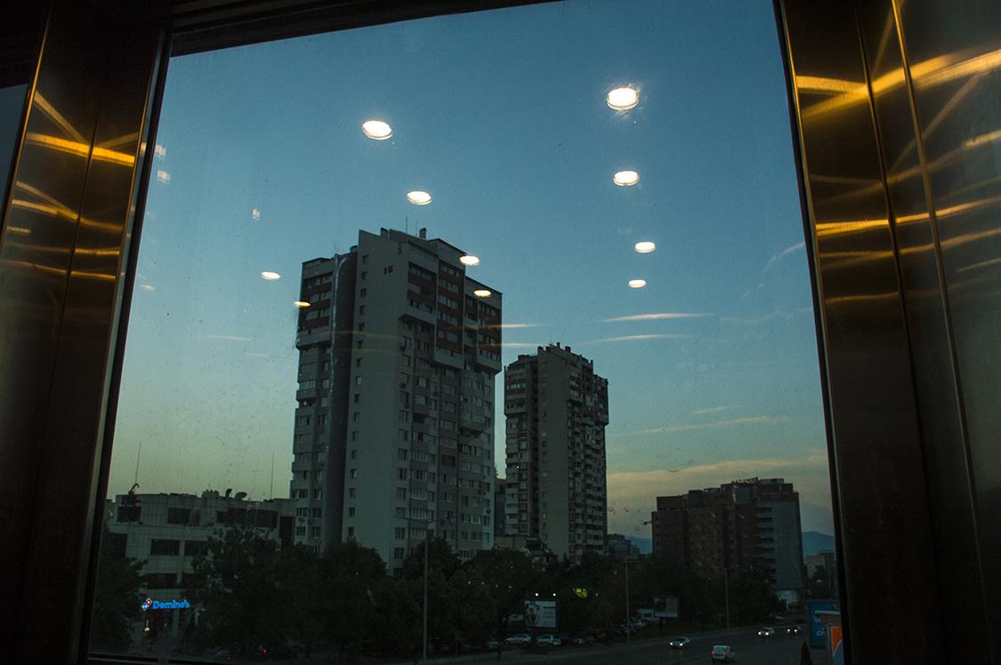 012_Spasiyana Sergieva_The buildings light up.jpg