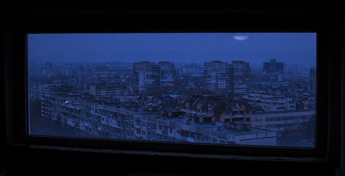 014_Spasiyana Sergieva_The buildings light up.jpg