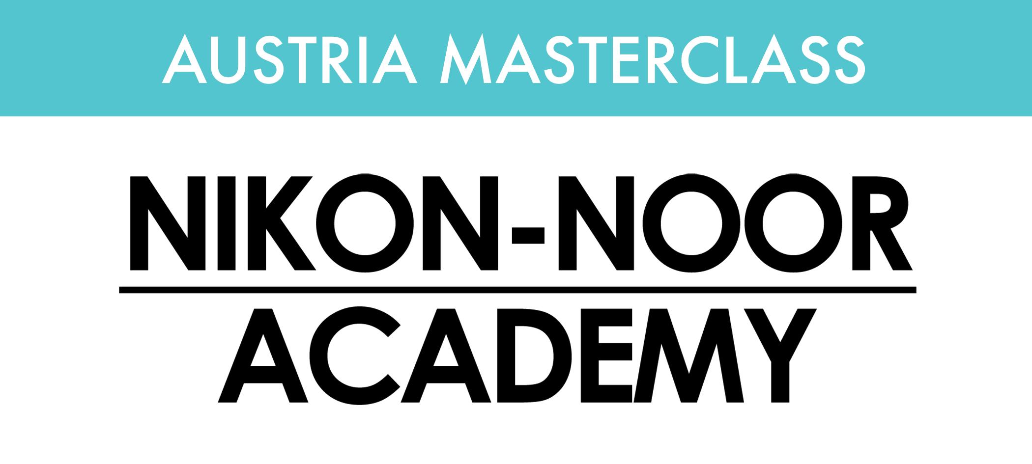 Nikon-NOOR Academy AUSTRIA.jpg