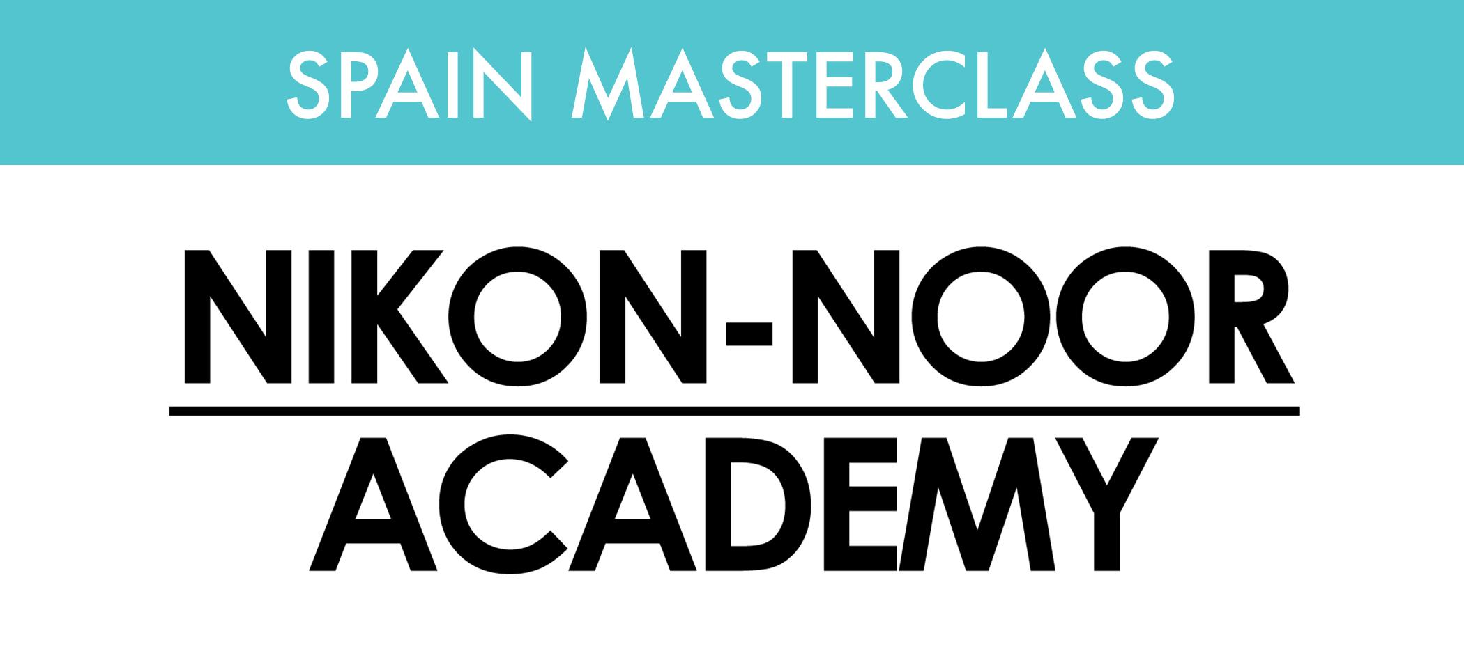 Nikon-NOOR Academy Spain.jpg