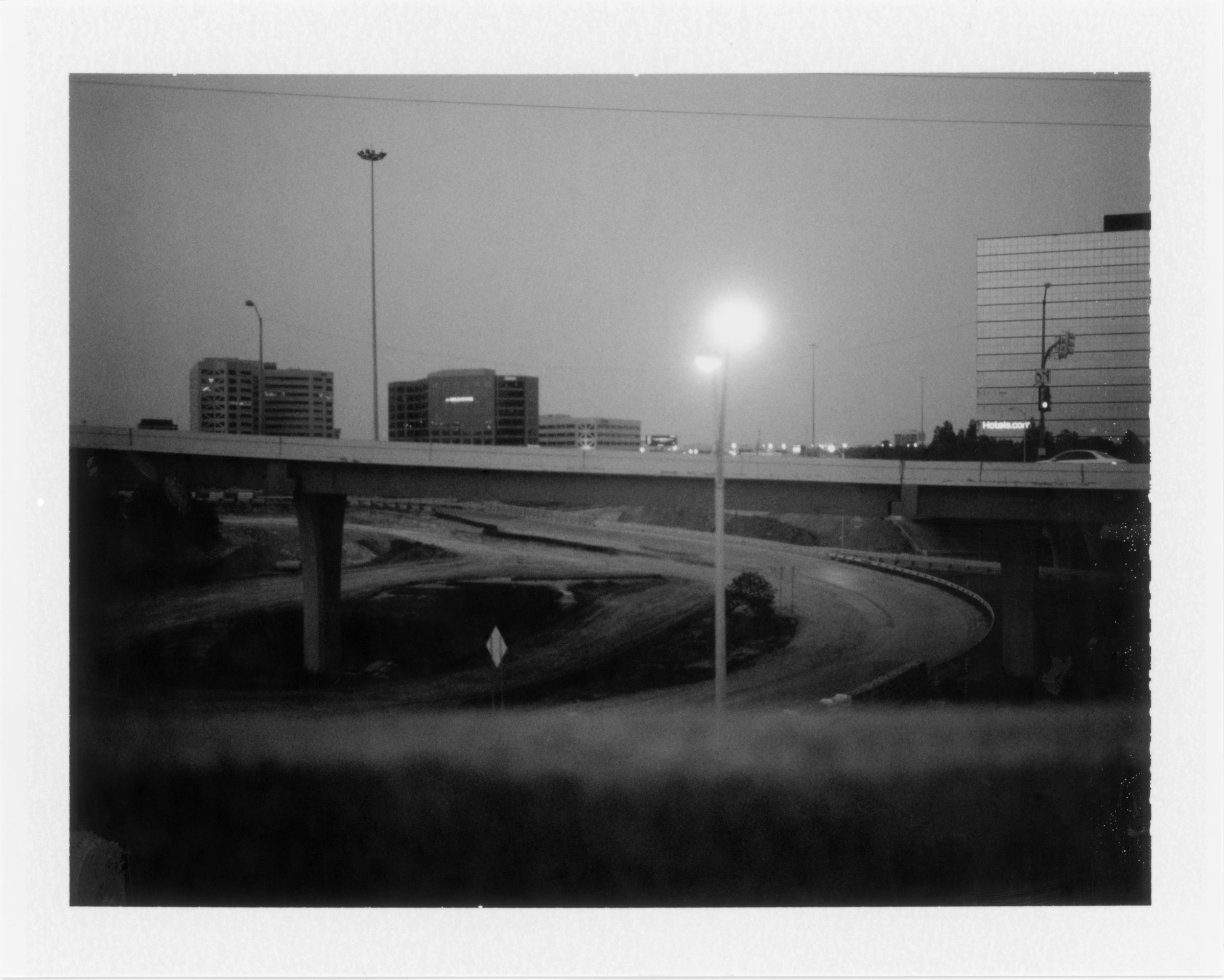 Photographs of victims of forced labor in the United States.   Thousands of people are trafficked on America's immense and complicated system of highways and roads throughout the United States each year. This project is supported by Lexis Nexis