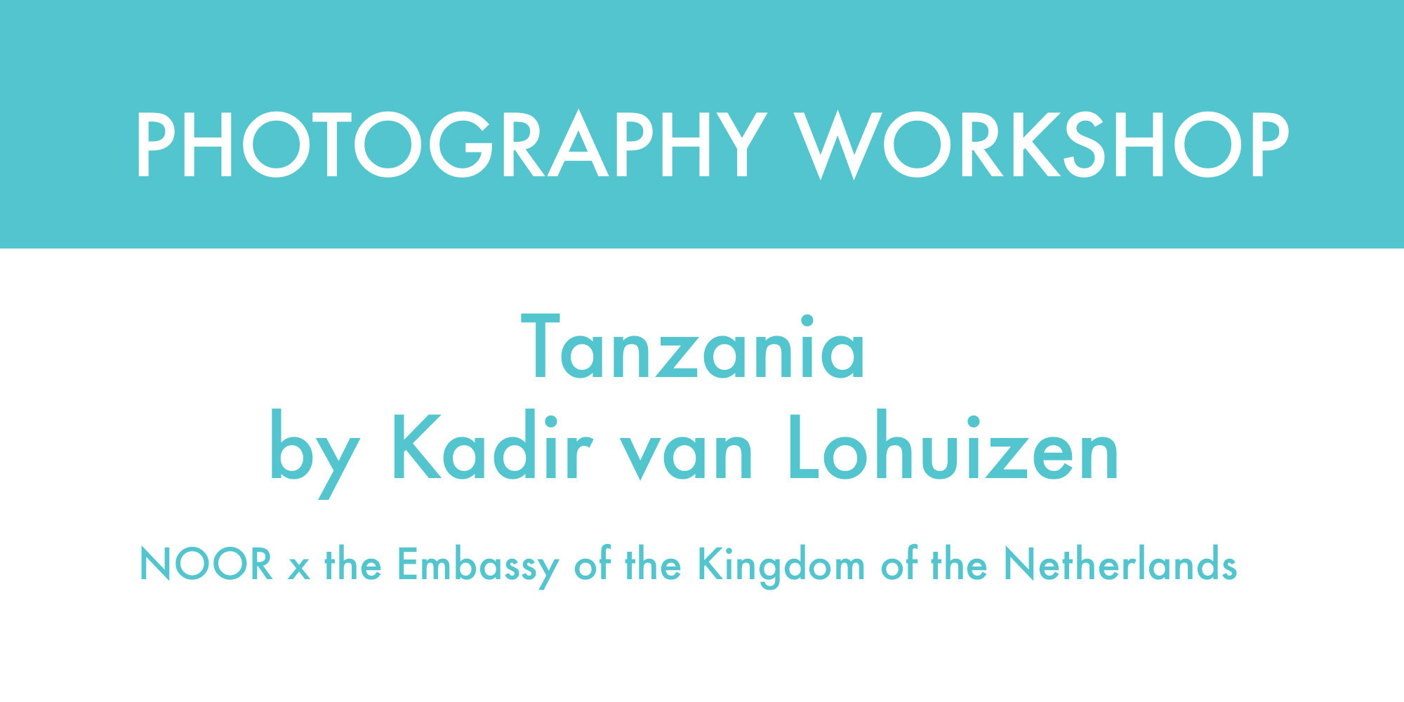 PhotographyWorkshopTanzania.jpg