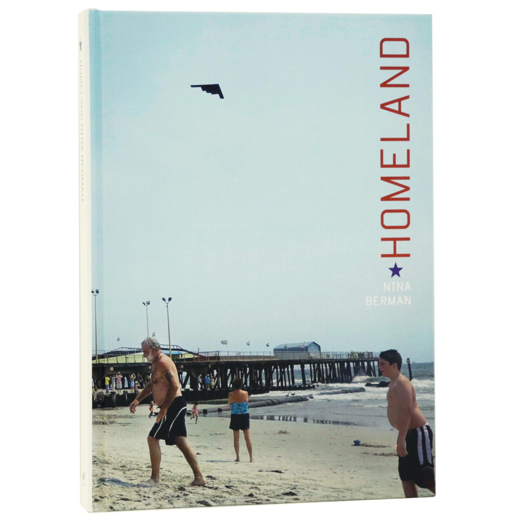 Homeland2.jpg