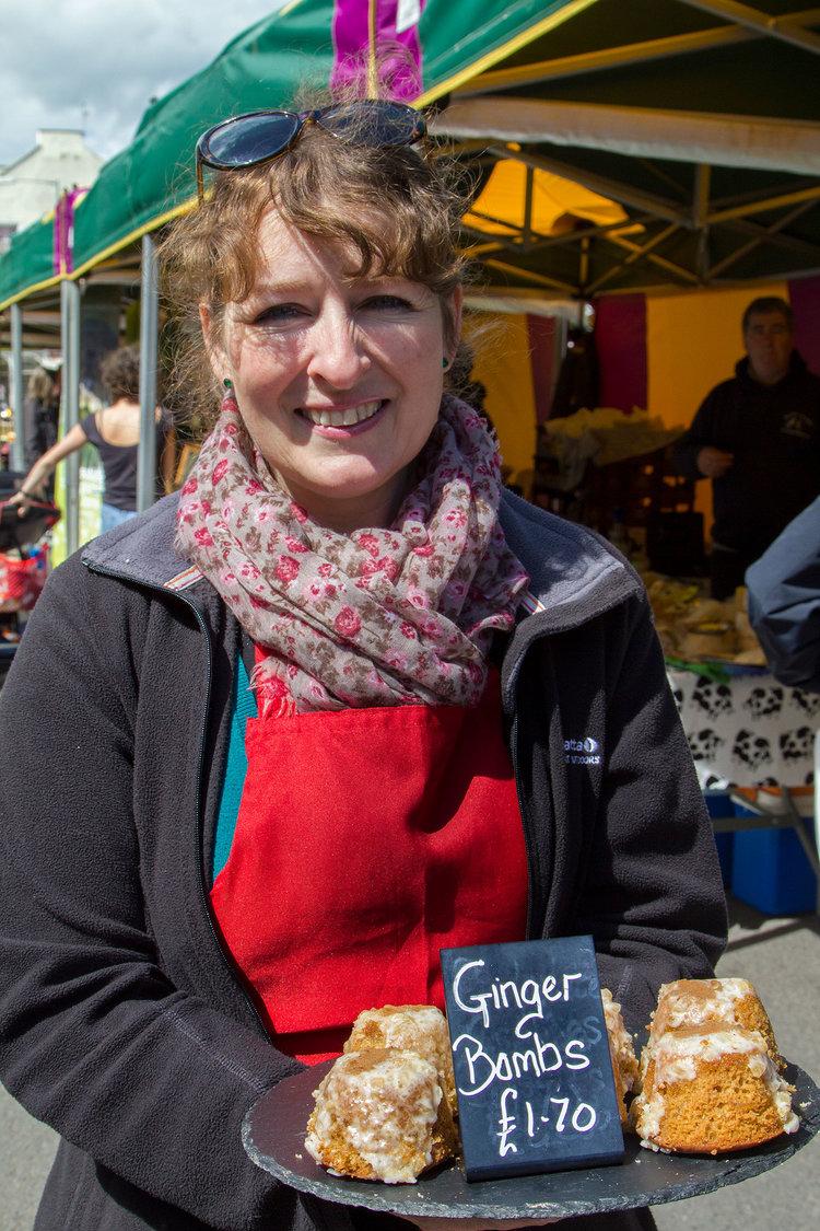Homemade-Cakes-By-Juliet-Minehead-Farmers-Market.jpg