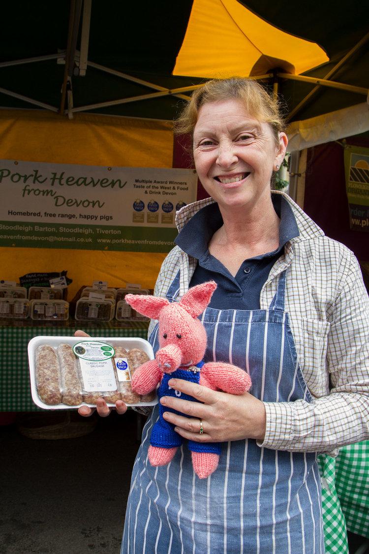 pork-heaven-from-devon-minehead-farmers-market.jpg