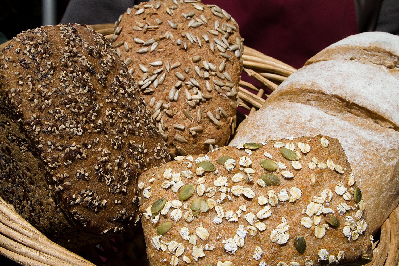common-loaf-bakery-minehead-farmers-mareket.jpg