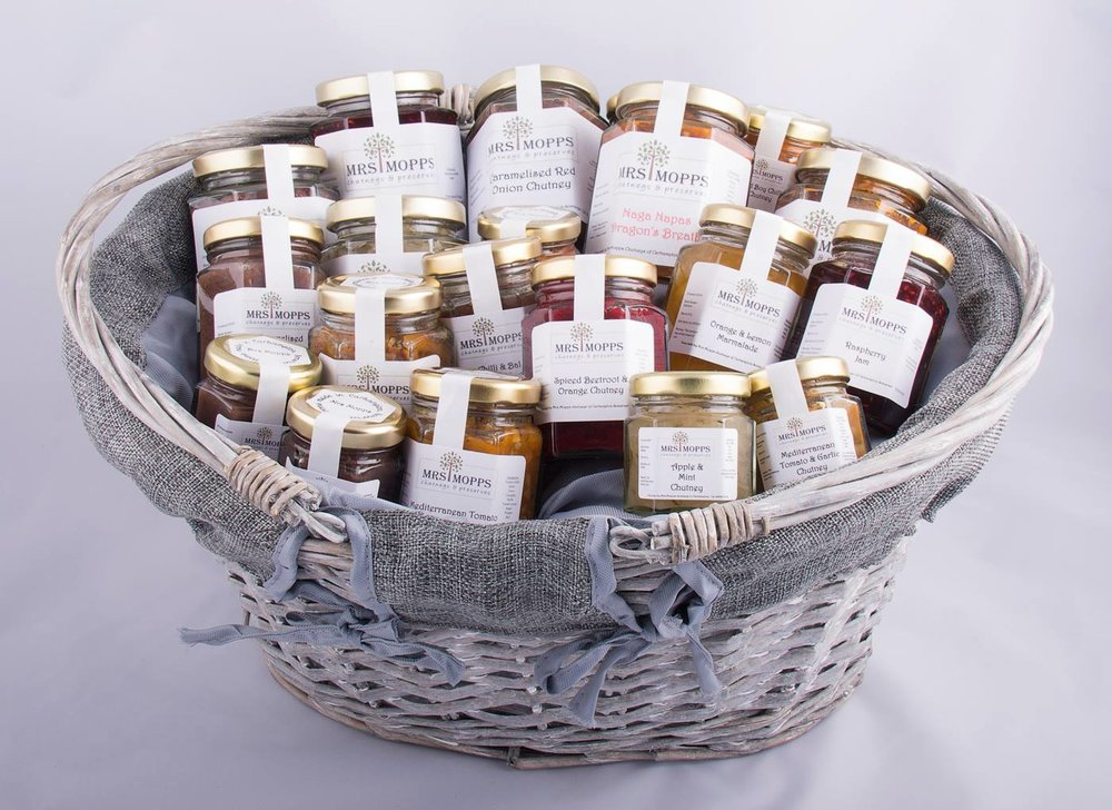 mrs-mopps-chutneys-preserves-minehead-farmers-market-made-in-somerset.jpg