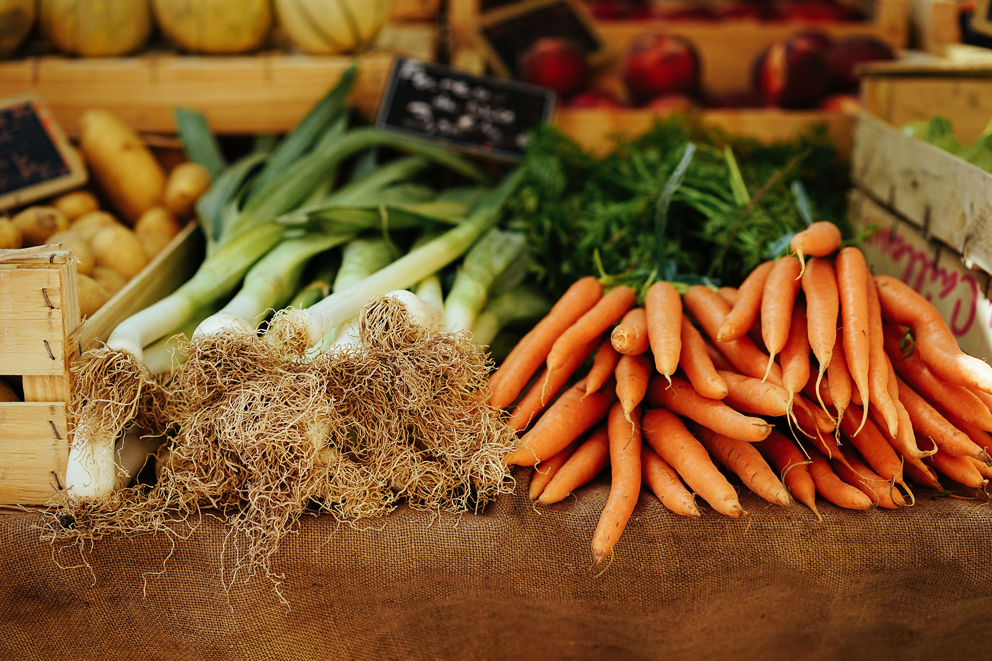 minehead-farmers-market-somerset-farmers-food-producers.jpg