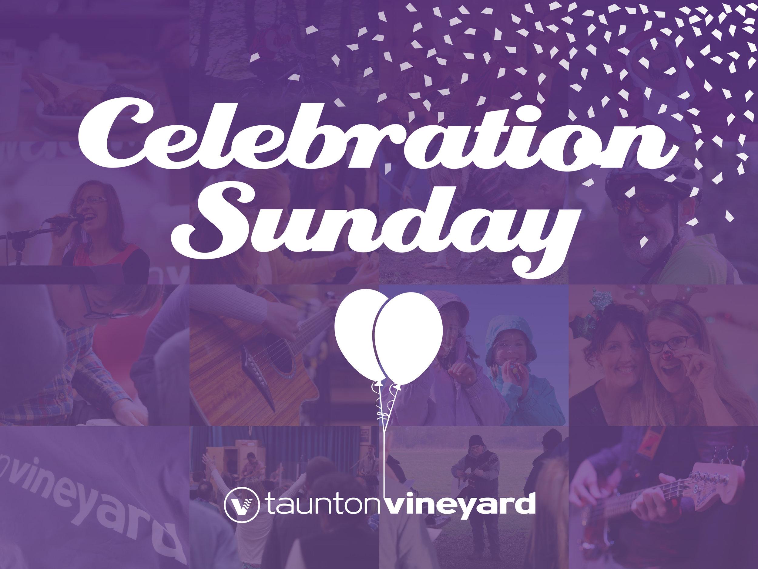 Celebration Sunday 2017 fin-01.jpg