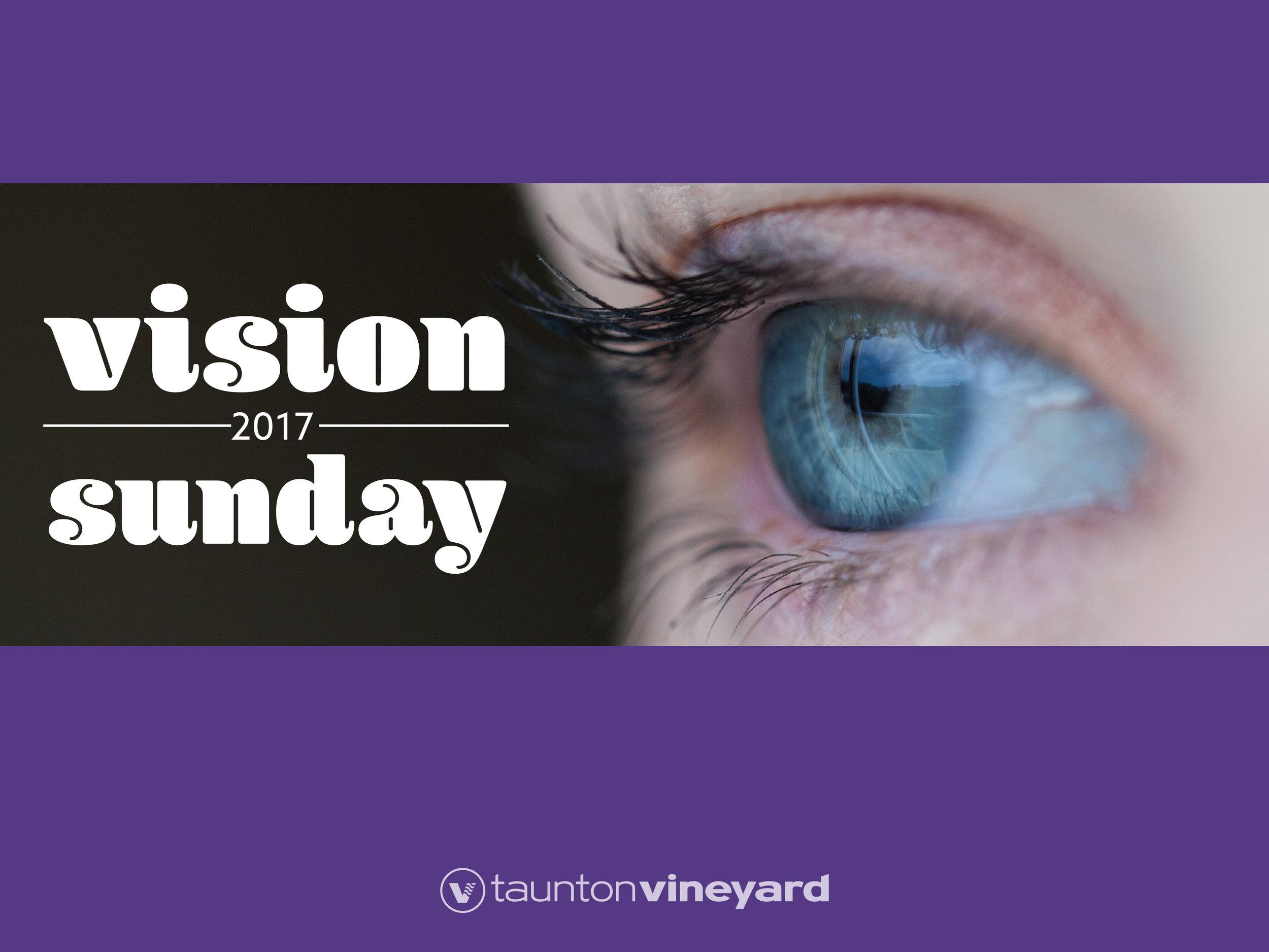 Vision Sunday 2017-02.jpg