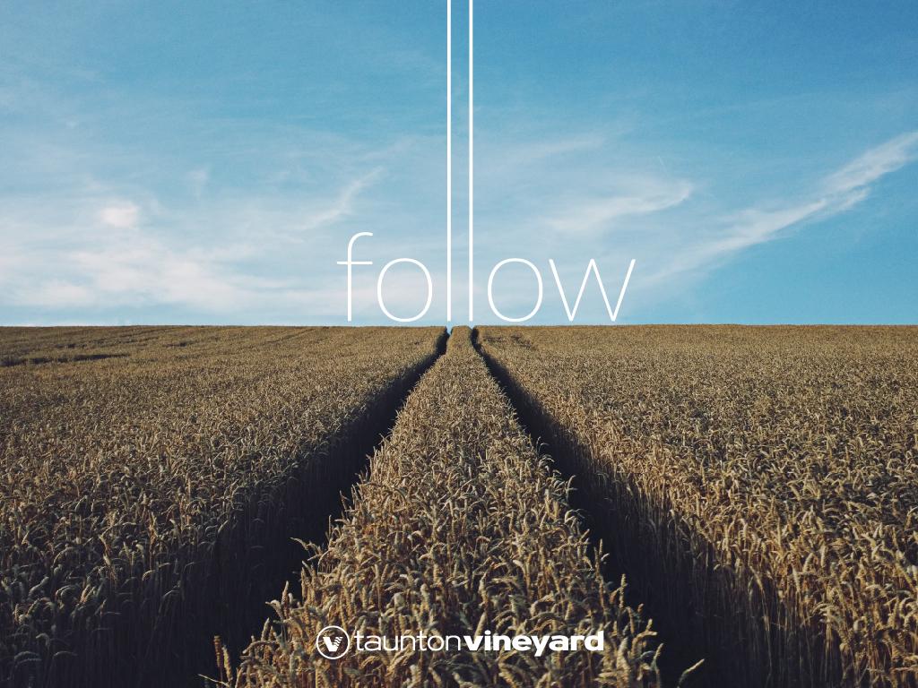 follow_low_res_wht-01.jpg