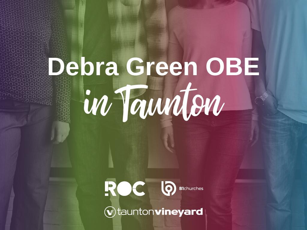 Debra Green.jpg