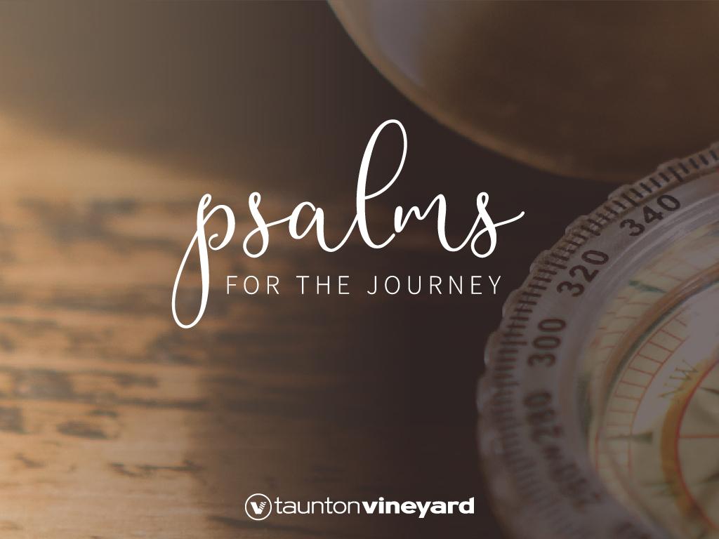 Psalms for the journey-01.jpg