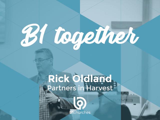 B1 Together Rick_Vyard.jpg