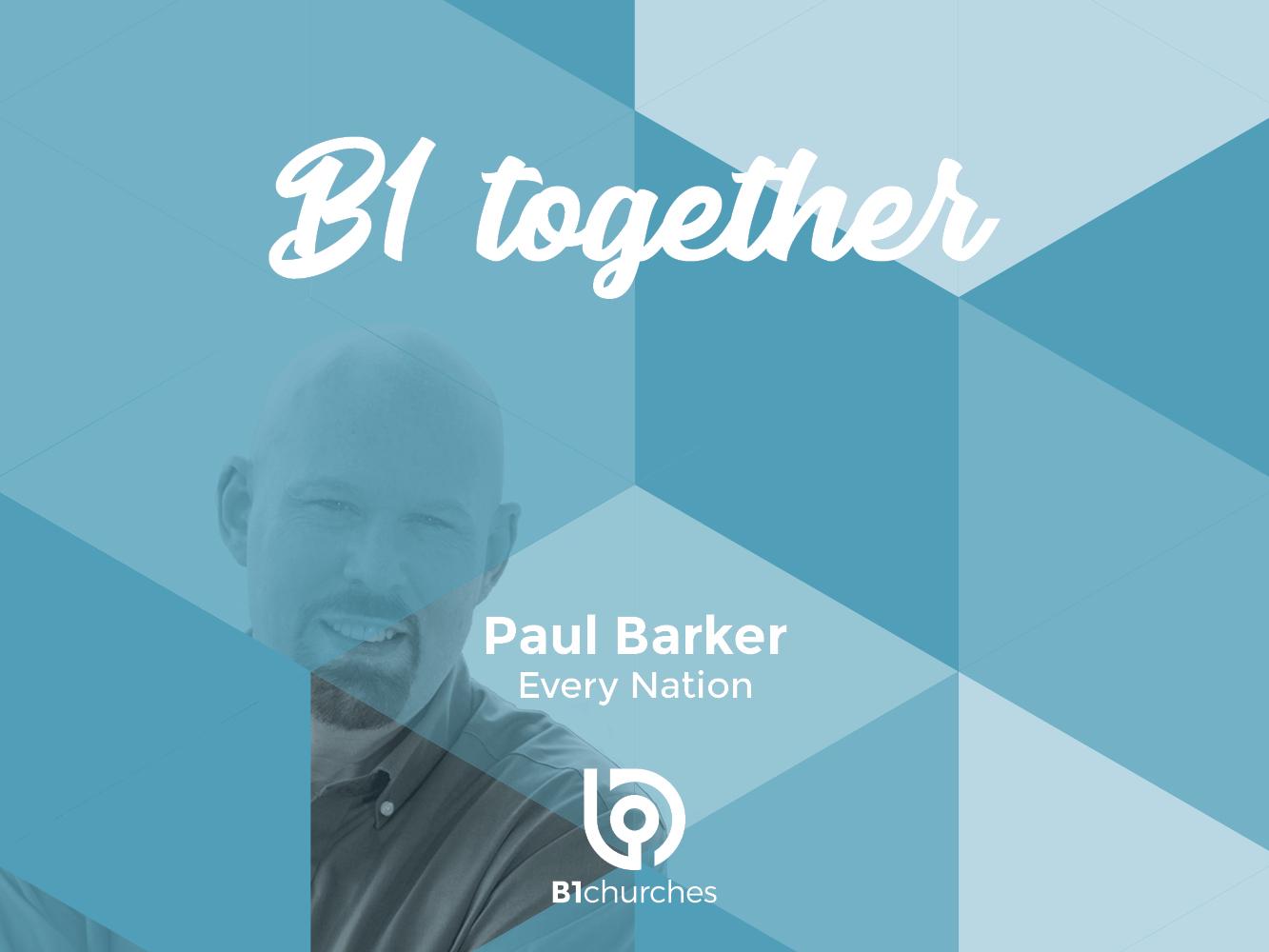 B1 Together Paul Barker.jpg