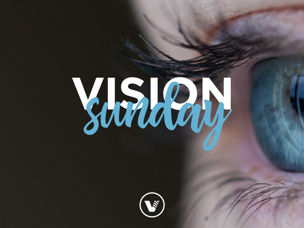 Vision Sunday 2018_nowrds-02.jpg