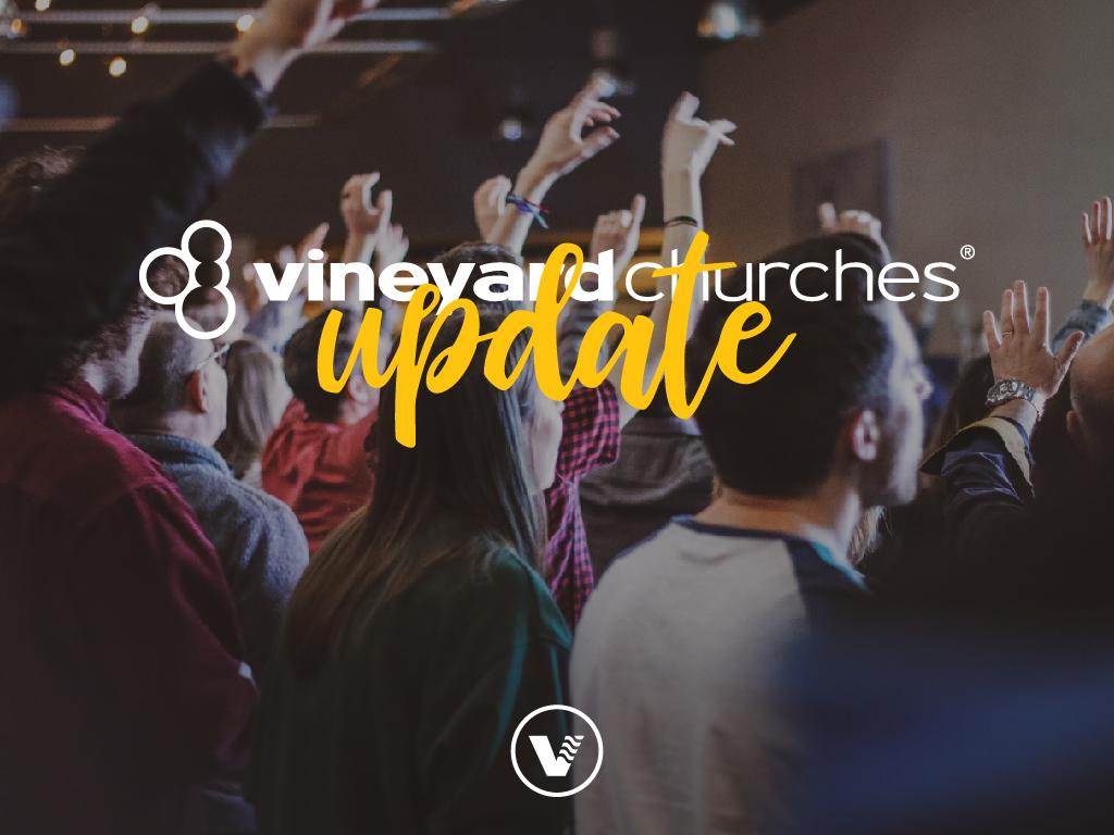 Vineyard Update.jpg