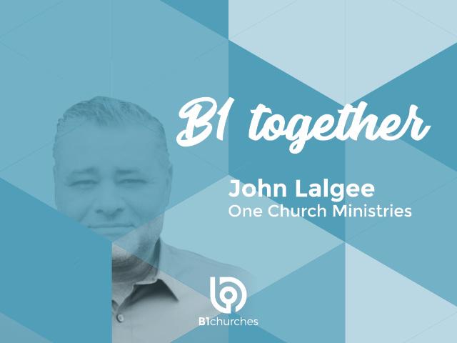 John Lalgee B1 Together.jpg