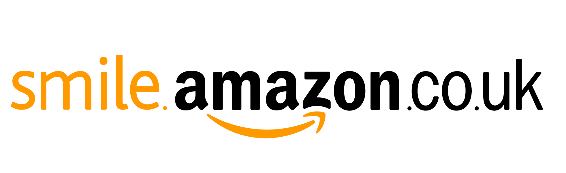 UK_AmazonSmile_Logos_RGB_black+orange_SMALL-ONLY.png