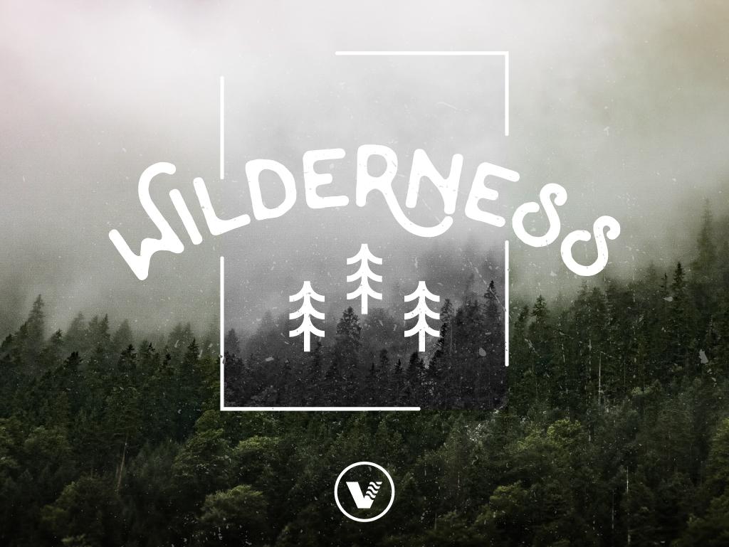 Wilderness 4_3.jpg