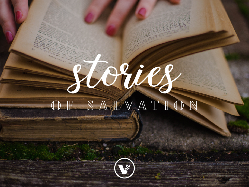 Stories of Salvation 4_3.jpg