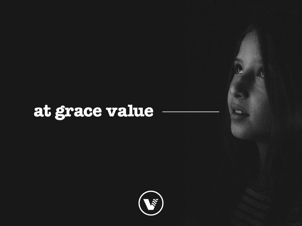 Sermon_At Grace Value 4_3.jpg