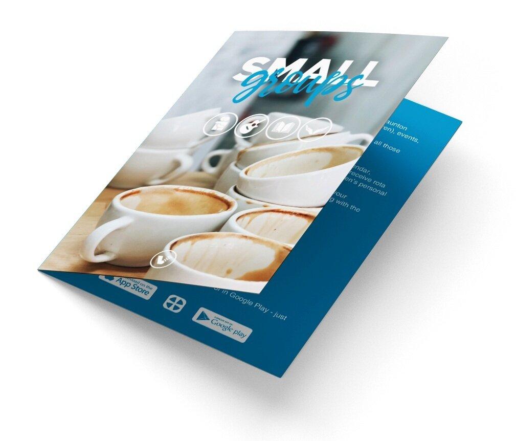 Small+Groups+2019+Folder.jpg