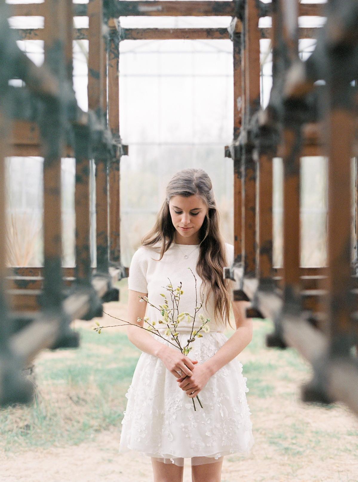 Lucy_Davenport_Photography_Madame_Seguin-050valentine-avoh