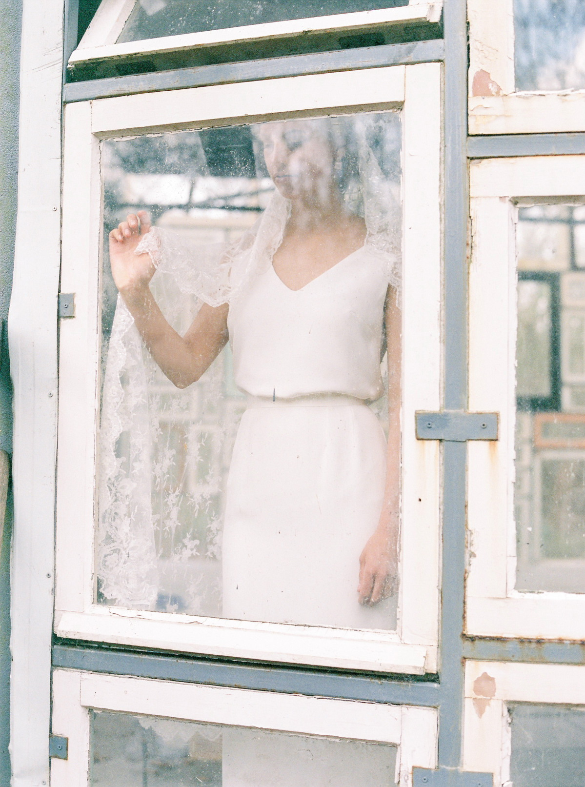 Lucy_Davenport_Photography_Madame_Seguin-059valentine-avoh
