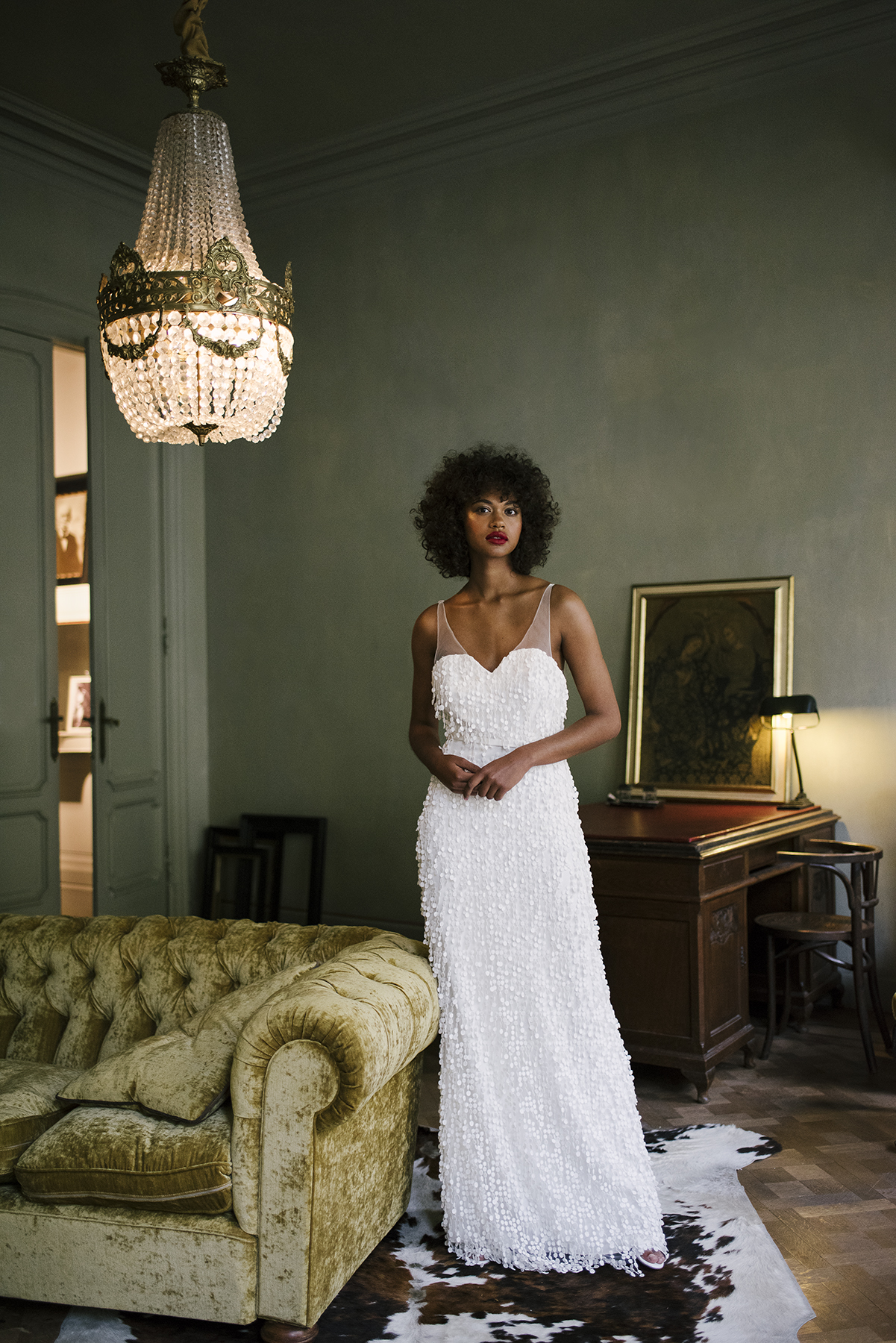 valentine-avoh-robe-mariee-rita-wedding-dress-bruxelles-photo-elodie-timmermans-9.jpg