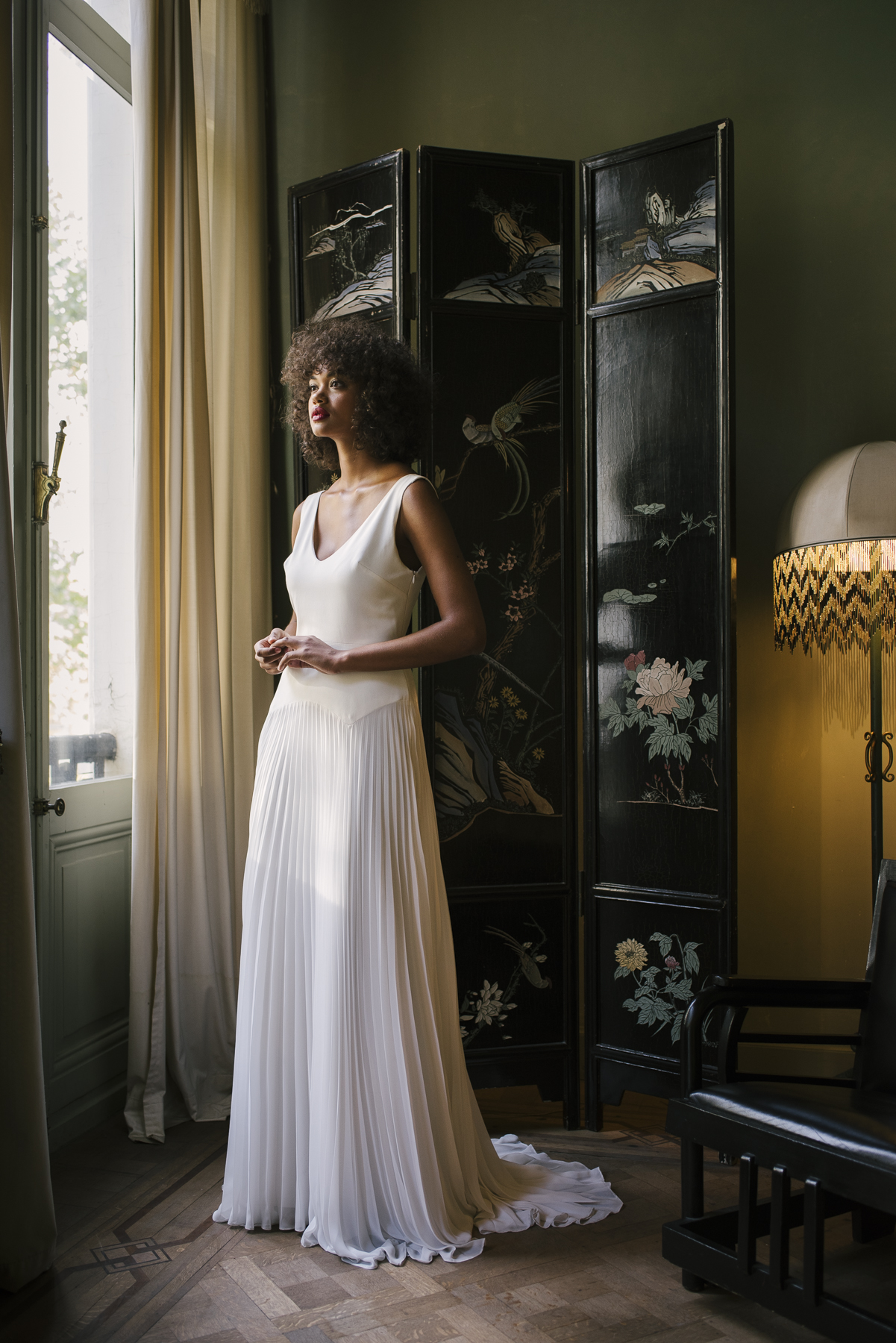 valentine-avoh-robe-mariee-grace-wedding-dress-bruxelles-photo-elodie-timmermans-1.jpg
