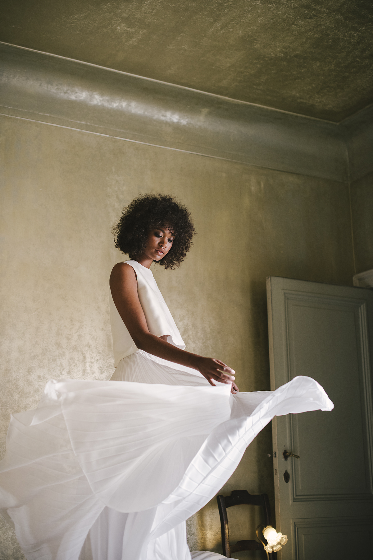valentine-avoh-robe-mariee-ella-wedding-dress-bruxelles-photo-elodie-timmermans-49.jpg