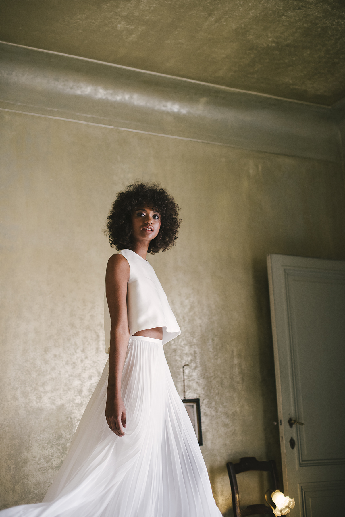 valentine-avoh-robe-mariee-ella-wedding-dress-bruxelles-photo-elodie-timmermans-50.jpg