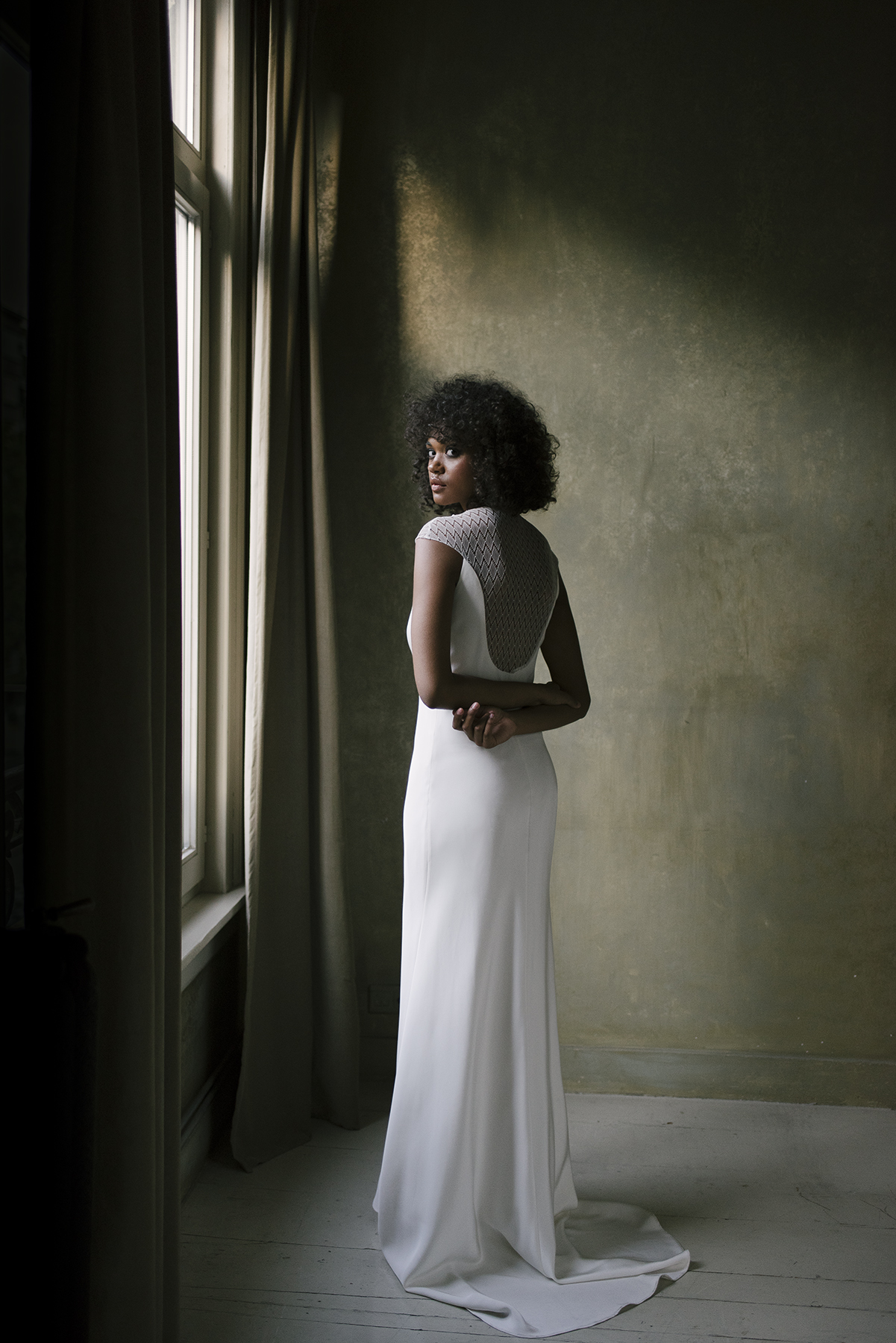 valentine-avoh-robe-mariee-marlene-wedding-dress-bruxelles-photo-elodie-timmermans-45.jpg