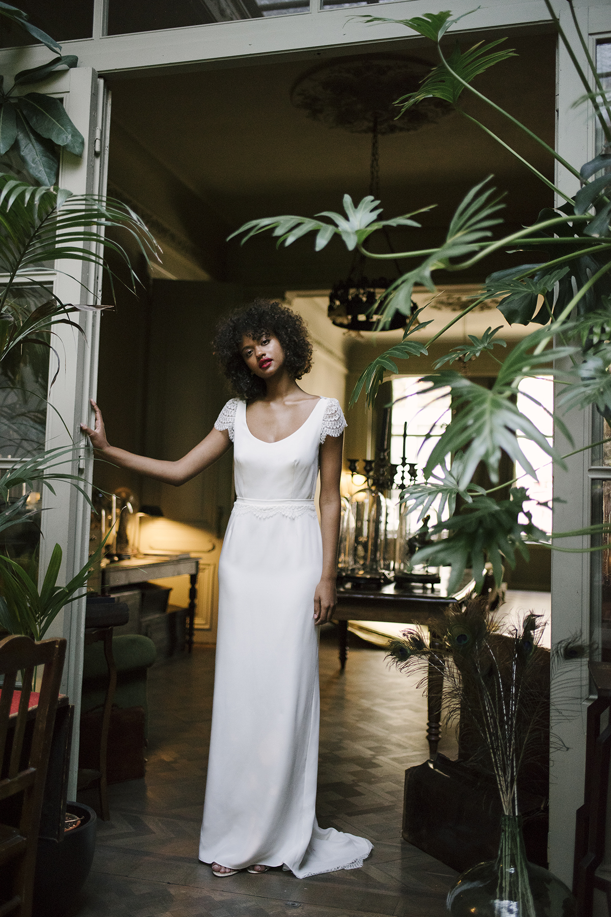 valentine-avoh-robe-mariee-dinah-dos-nu-wedding-dress-bruxelles-photo-elodie-timmermans-31.jpg