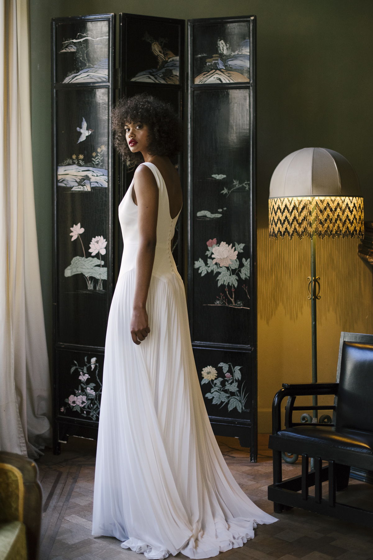valentine-avoh-robe-mariee-grace-wedding-dress-bruxelles-photo-elodie-timmermans-5.jpg