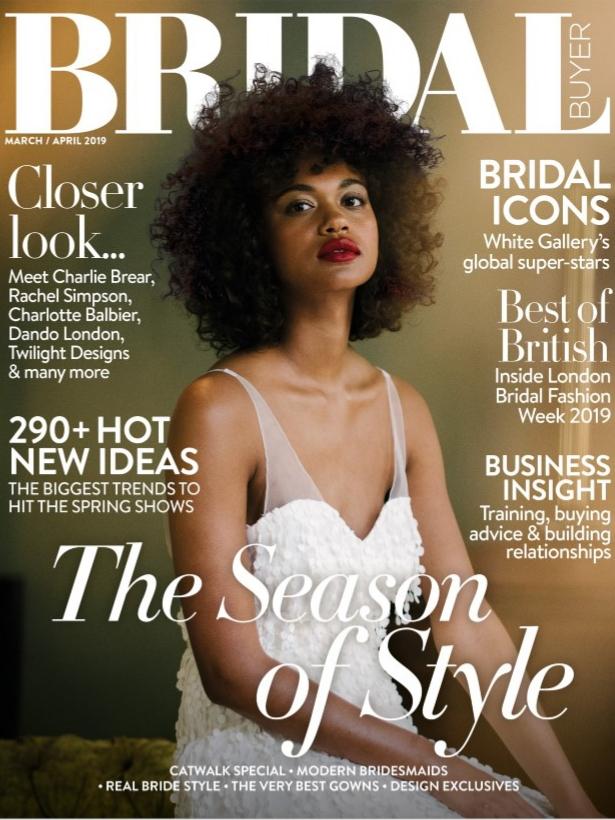Bridal Buyer Cover - Valentine Avoh.jpg