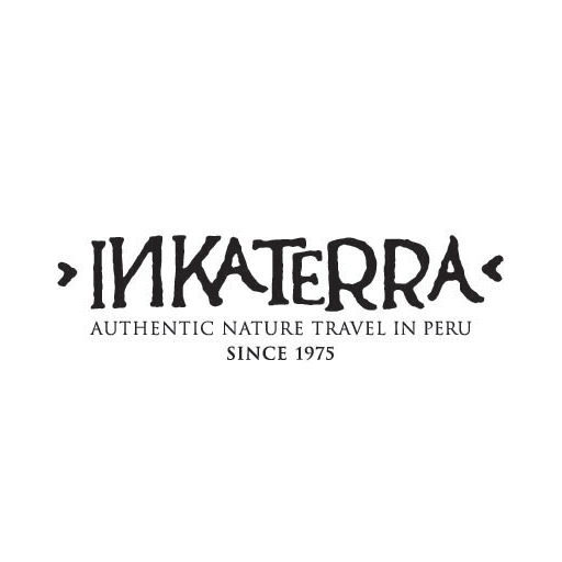 Inkaterra black and white.png