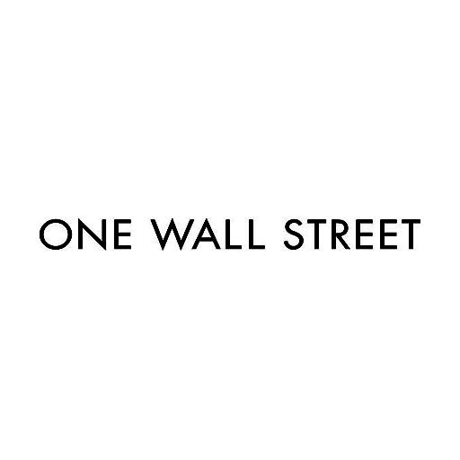 one wall street.jpg