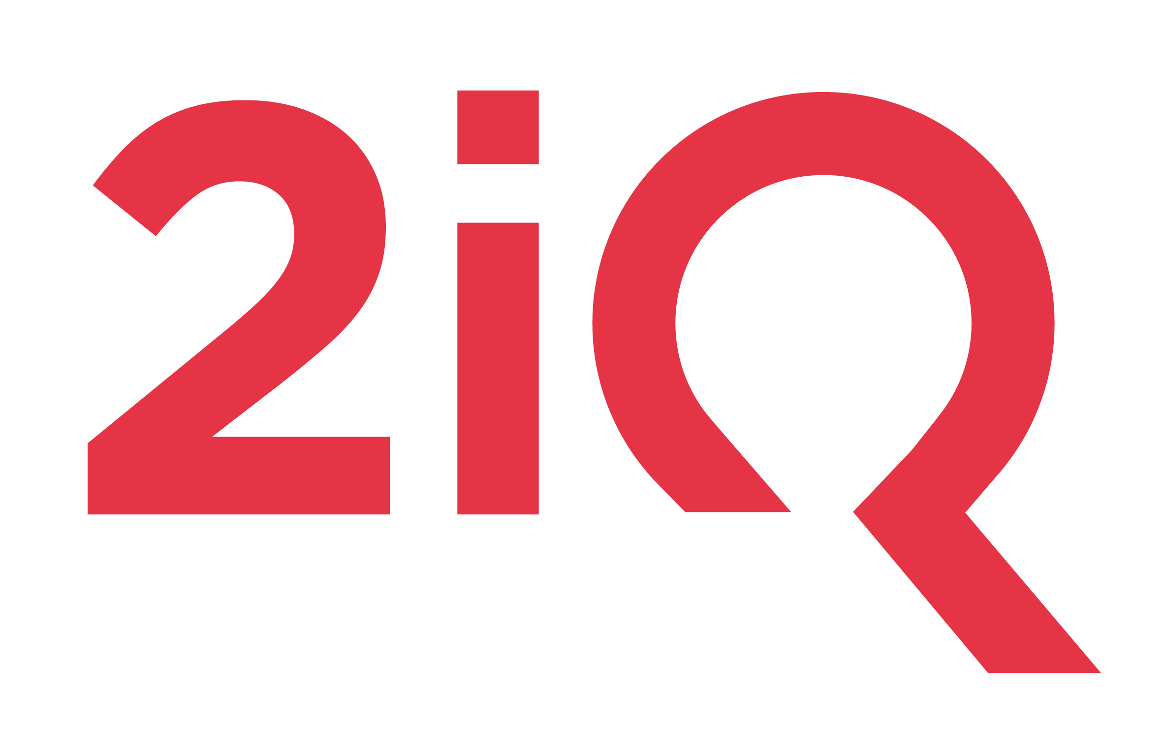 2iQ_Research_Logo.jpg