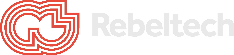 NEW-RT-logo-ON-BLACK.png
