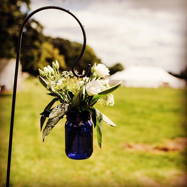 WEDDINGS! Get yours booked in with @kaboola_catering  #eventprofs #caterer #wedding #countryside #dreams #uk #kaboola