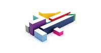 network-logo-1200x630_d200.jpeg