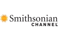 smithsonian-logo-484_0_d200.jpeg