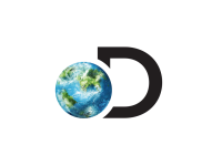 Discovery-Channel-earth-logo_d200.png