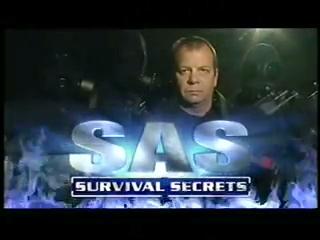 SAS-Survival-Secrets---Behind-enemy-lines---title.jpg