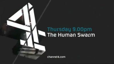 The-Human-Swarm-_-9pm-Tonight-_-Channel-4_d400.jpg